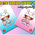 Segmen Free HP Wallpaper Nametag #3 by Huda