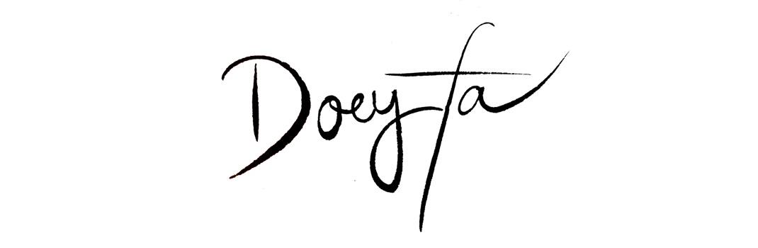 Doeyfa