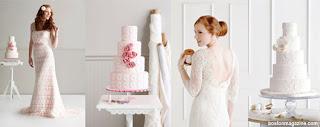 kue-pengantin-fashion