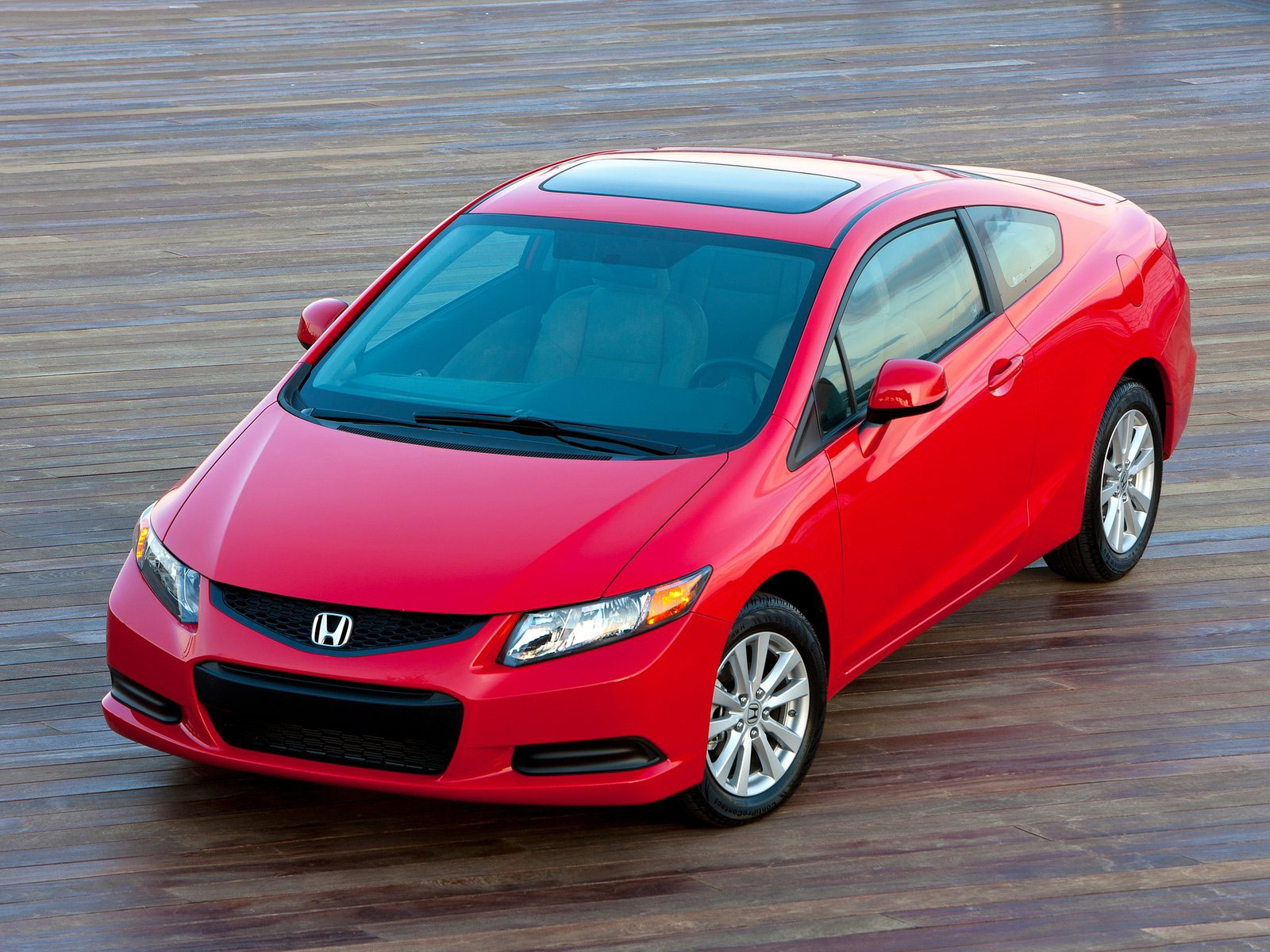 http://4.bp.blogspot.com/-RNxL_tud3Gk/TpdylOBXkoI/AAAAAAAAF9M/N2bOP-G3BQI/s1600/Honda_Civic_Coupe_2012_japanese-car-wallpapers_5.jpg