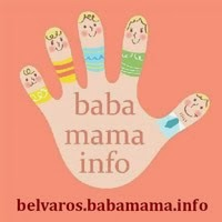 Babamama.info