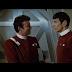 Movie Star Trek II: The Wrath of Khan (1982)