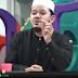 Ustaz Fathul Bari - Jemaah Mulut Busuk & Penyakit Was²