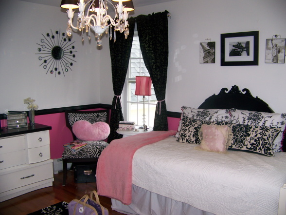 old hollywood glamour bedroom ideas the interior designs