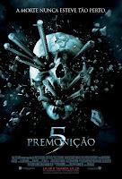 http://4.bp.blogspot.com/-RO0DtUv_HKc/TlNCX5rDgcI/AAAAAAAAAO4/oU8vJn7EZjM/s1600/Poster-Filme-Premoni%25C3%25A7%25C3%25A3o-5.jpg