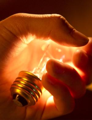 hand-lightbulb-idea.jpg