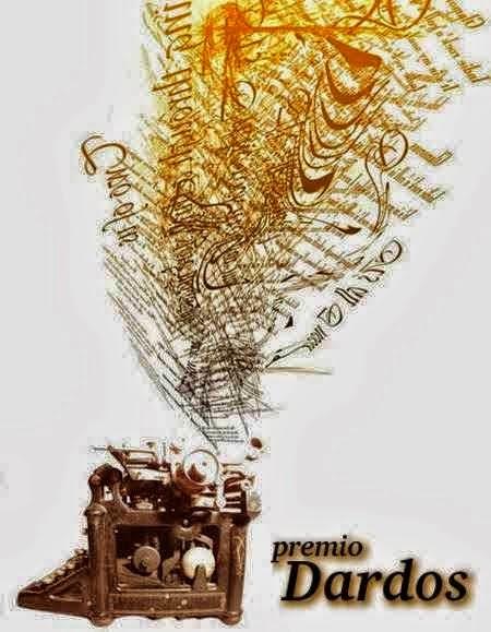 PREMIO-BLOG-DARDOS-MAMAYNENE