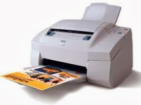 Download Epson Stylus Scan 2000 Printer Driver & guide how to installing