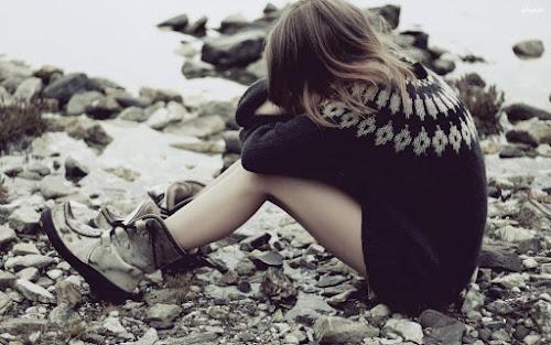 Status tình yêu ý nghĩa, buồn