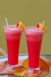 napój owocowy, napój warzywny, napój owocowo warzywny, smoothie, smoti, , smoth