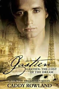 Gastien: The Cost of the Dream