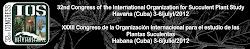 La Habana 2012