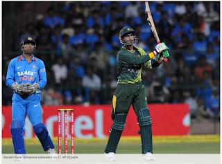 Shoaib-Malik-57-Ind-V-Pak-1st-T20I-2012