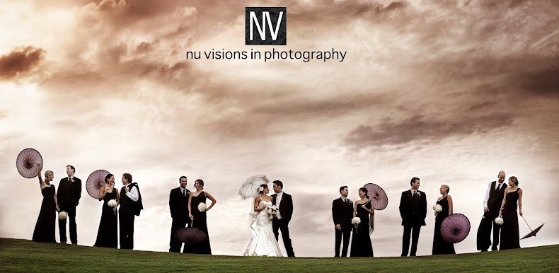 nu visions in photography