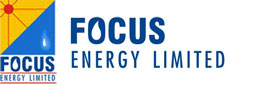 Focus+Energy Walk in Drive For HR Executive at Focus Energy From 22nd to 25th Jan 2013
