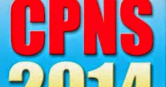 Jadwal Pelaksaan Kegiatan Pelaksaan Seleksi Cpns Online Tahun 2014 Operator Sekolah