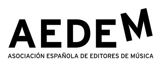 AEDEM