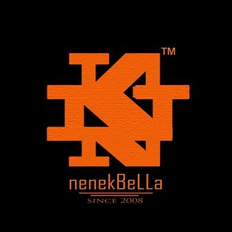 nenekBeLLa