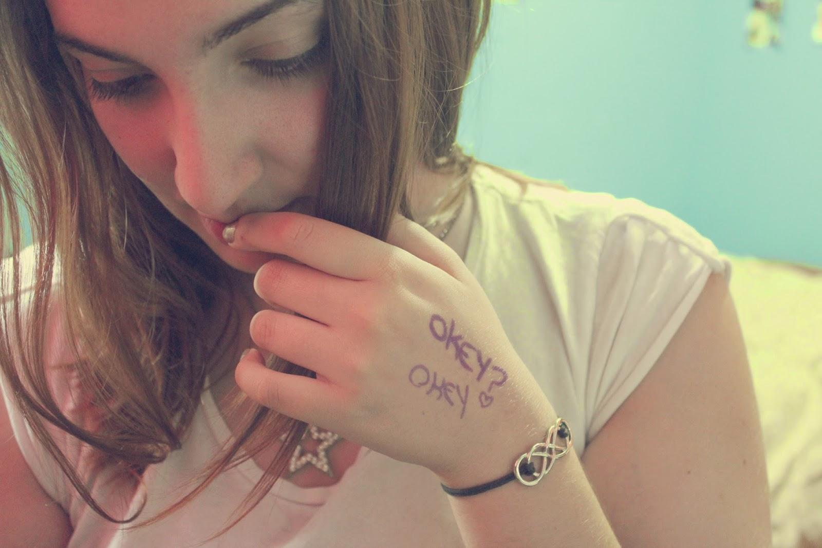 Okey ? Okey.