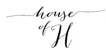 House of H