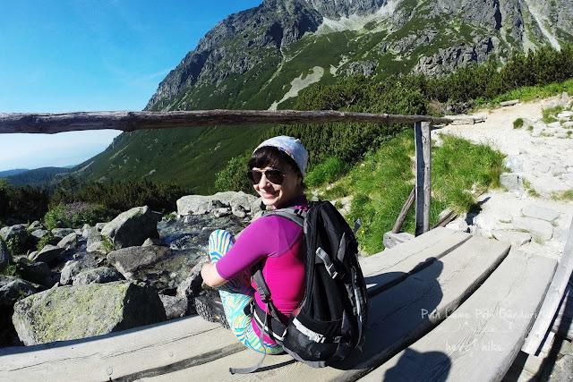 slovakia-rysy-peak-hike-midway