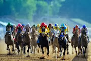 Kentucky Derby a Billionaires Playground