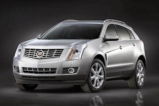 Cadillac-SRX-Picture-For-Phone