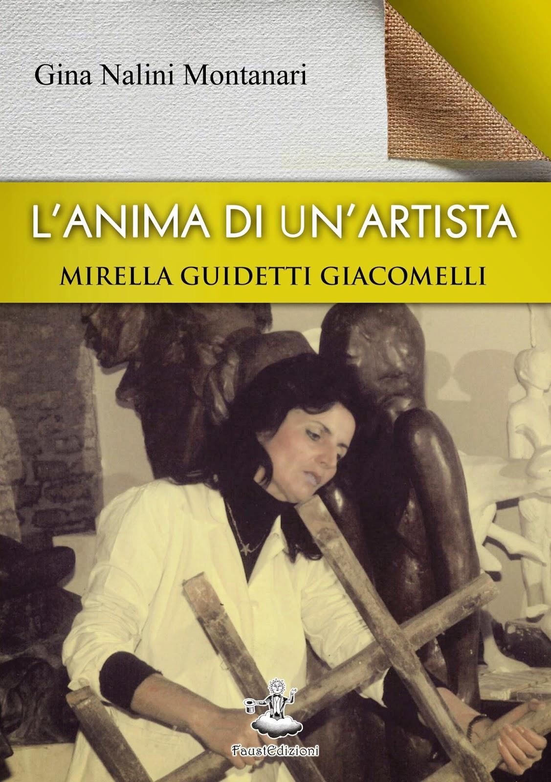 http://www.ibs.it/code/9788898147137/nalini-montanari-gina/anima-artista-mirella.html