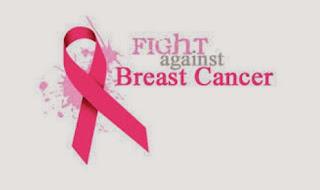 deteksi dini gejala kanker payudara