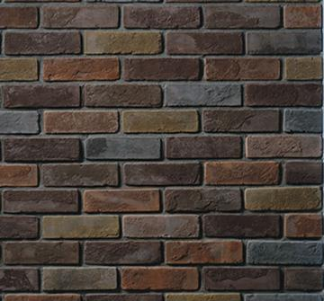 Brick vector picture brick veneer products for 1 2 inch brick veneer
