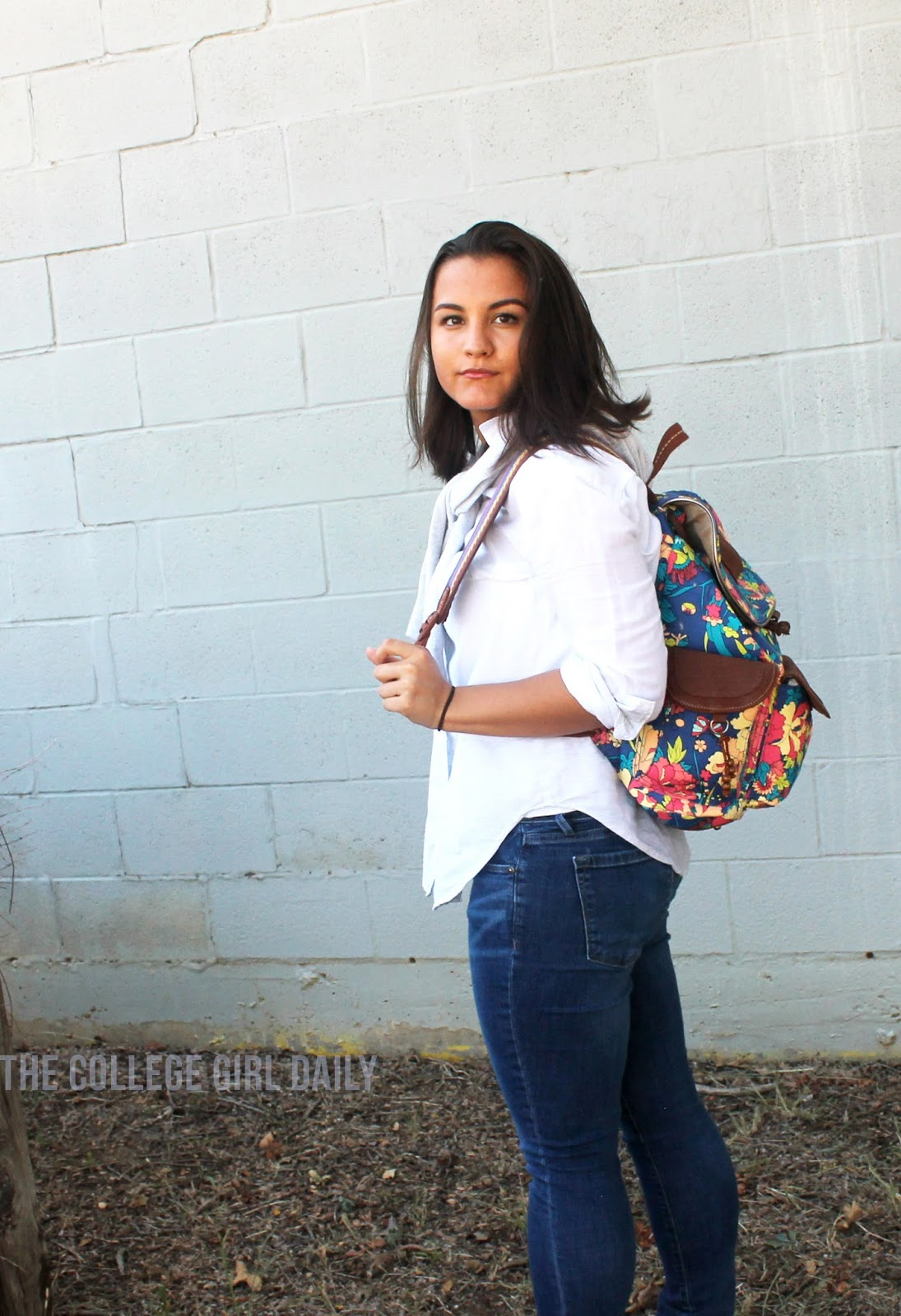 backpack, ootd, planner, Sakroots, sakroots flap backpack, printed backpack
