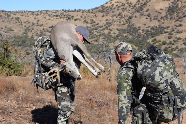 Mexico%2BCoues%2BDeer%2BHunting%2Bwith%2BColburn%2Band%2BScott%2BOutfitters%2BBrad%2BBuck%2B19.JPG