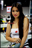 Very Beautiful Girl - Carla Janine Lao