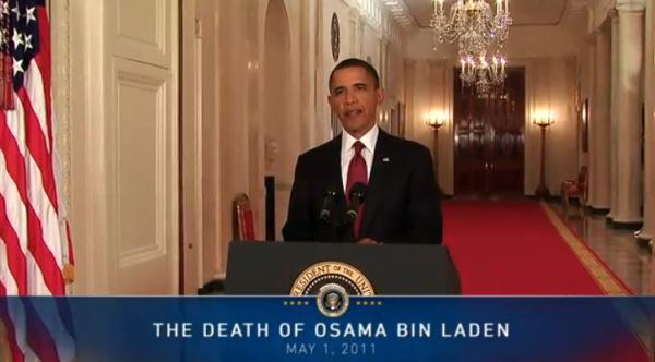 not to in Laden 39 s KGS. announcing Bin Laden 39 s.