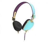 Buy Skullcandy S5AVGM Navigator 2.0 Over Ear Knockout Headset at Rs.3704 Via Amazon:buytoearn