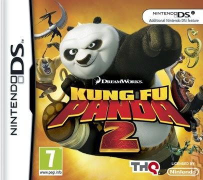 Pack de juegos para Nintendo DS Vol 4 [MG]