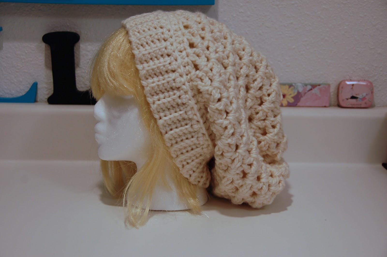 Crochet Hat Pattern Chunky Yarn Legitefo For