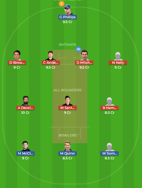 auk vs nk dream11 team,auk vs nk,auk vs nk dream11,nk vs auk,auk vs nk playing11,dream11 auk vs nk,auk vs nk grand league team,nk vs auk dream11,auk vs nk team news,auk vs nk prediction,nk vs auk dream11 team,nk vs auk 15th dream11 odi,auk vs nk dream11 safe team,auk vs nk match prediction,auk vs nk dream11 prediction,nk vs wel dream11 team,auk vs nk news