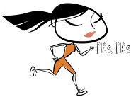 Ulrika springer!!