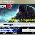 Sniper 2 Ghost Warrior  Key Generator (Keygen) 2013