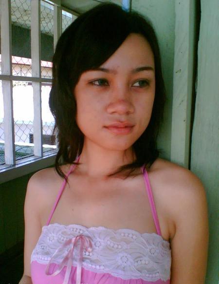 photo+hot+sexy+artis+indonesia+bugil-1133.jpg