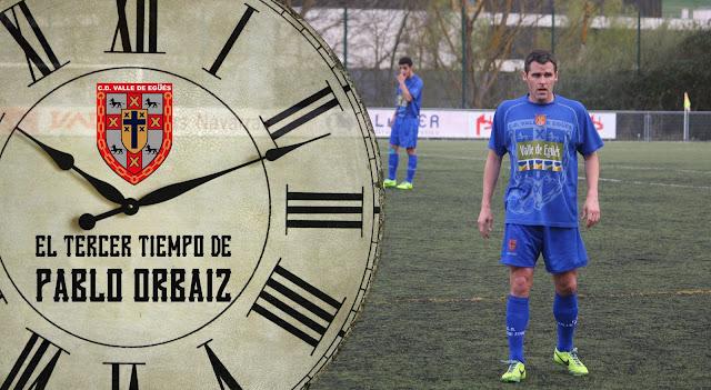 http://www.elenganche.es/reportaje/el-tercer-tiempo-de-pablo-orbaiz/