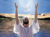 Amado Espiritu Santo