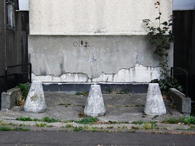 XIII. kerület, Angyalföld, Budapest, lakótelep, Béke út, OI