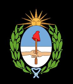 DÍA DE LA REAFIRMACIÓN DE LOS DERECHOS SOBERANOS SOBRE LAS ISLAS MALVINAS. 10 de Junio.