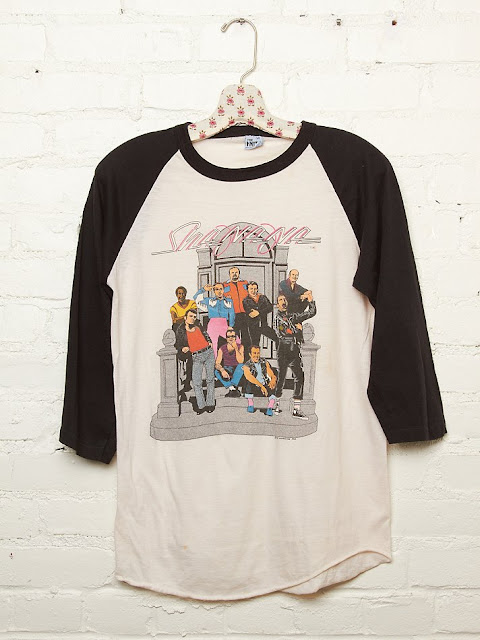 Free People vintage Tshirt