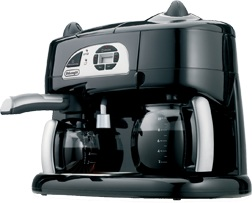 Top 5 Best Rated Coffee Makers 2012-13 Best Buy Home Appliances