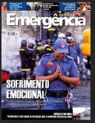 Revista Emergencia