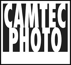 Camtec Photo Montreal