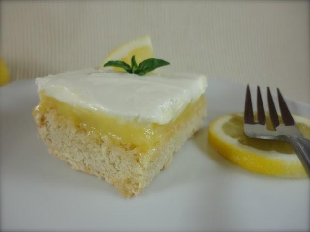 how to eat lemon curd